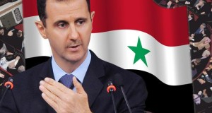 Новая сирийская стратегия Тегерана