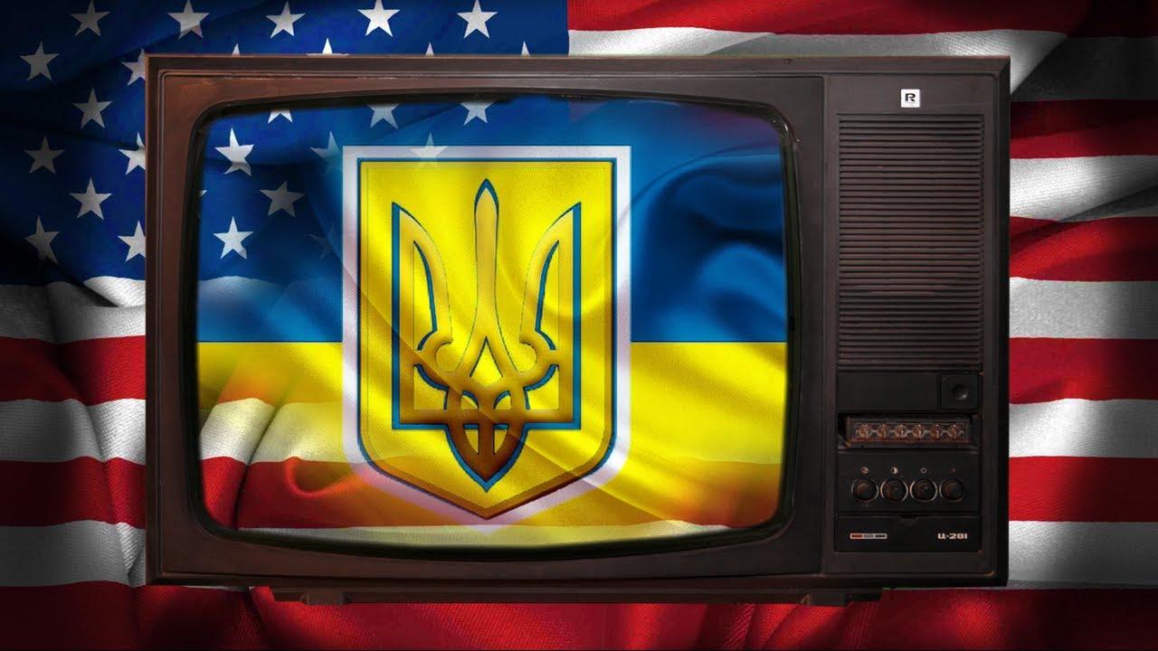 Украинское телевидение отказалось транслировать молодежный чемпионат мира из-за «Газпрома»