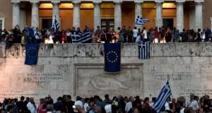 Греция готова сделать кредиторам новое предложение