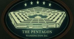 Пентагон признал вклад России в решение мировых проблем