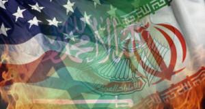 Секретные планы Израиля и Саудовской Аравии