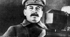 Выступление Сталина по радио 3 июля 1941 года