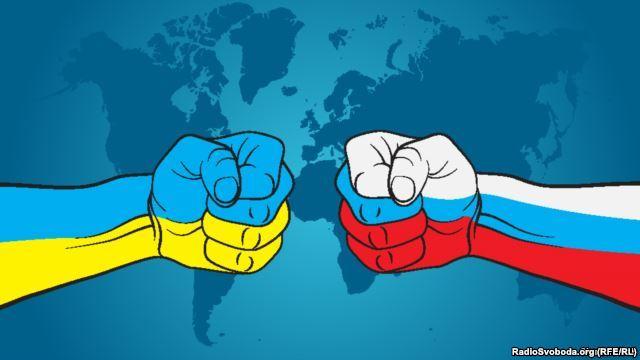 Россия потеряла друга и соседа