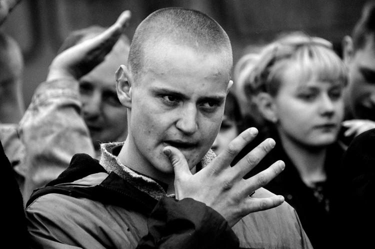 Минобороны не настаивает на обязательном армейском призыве