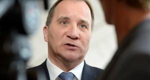 Шведский премьер: планировать захват Готланда неприемлемо