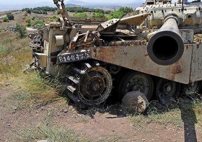 Сирийские курды выбили джихадистов из Кобани: первое сообщение
