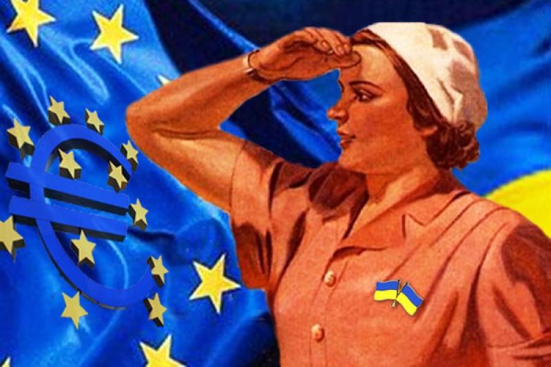 За что и против чего боролись на Майдане?
