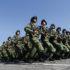 Сухопутные войска Российской Федерации